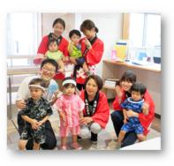 2019長岡まつり|長岡三古老人福祉会