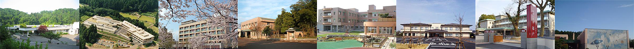 関連施設|長岡三古老人福祉会