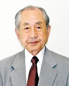 理事長|長岡三古老人福祉会
