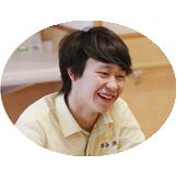 特徴2 | 長岡介護福祉専門学校あゆみ
