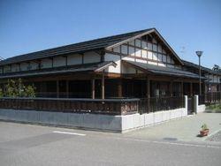 グループホームまきやま 長岡三古老人福祉会