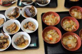 調理レク|長岡三古老人福祉会