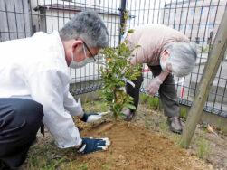 自然由来の手作り文化と時間|長岡三古老人福祉会