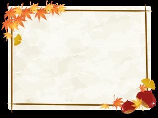 10月の行事 | こどもけやき苑